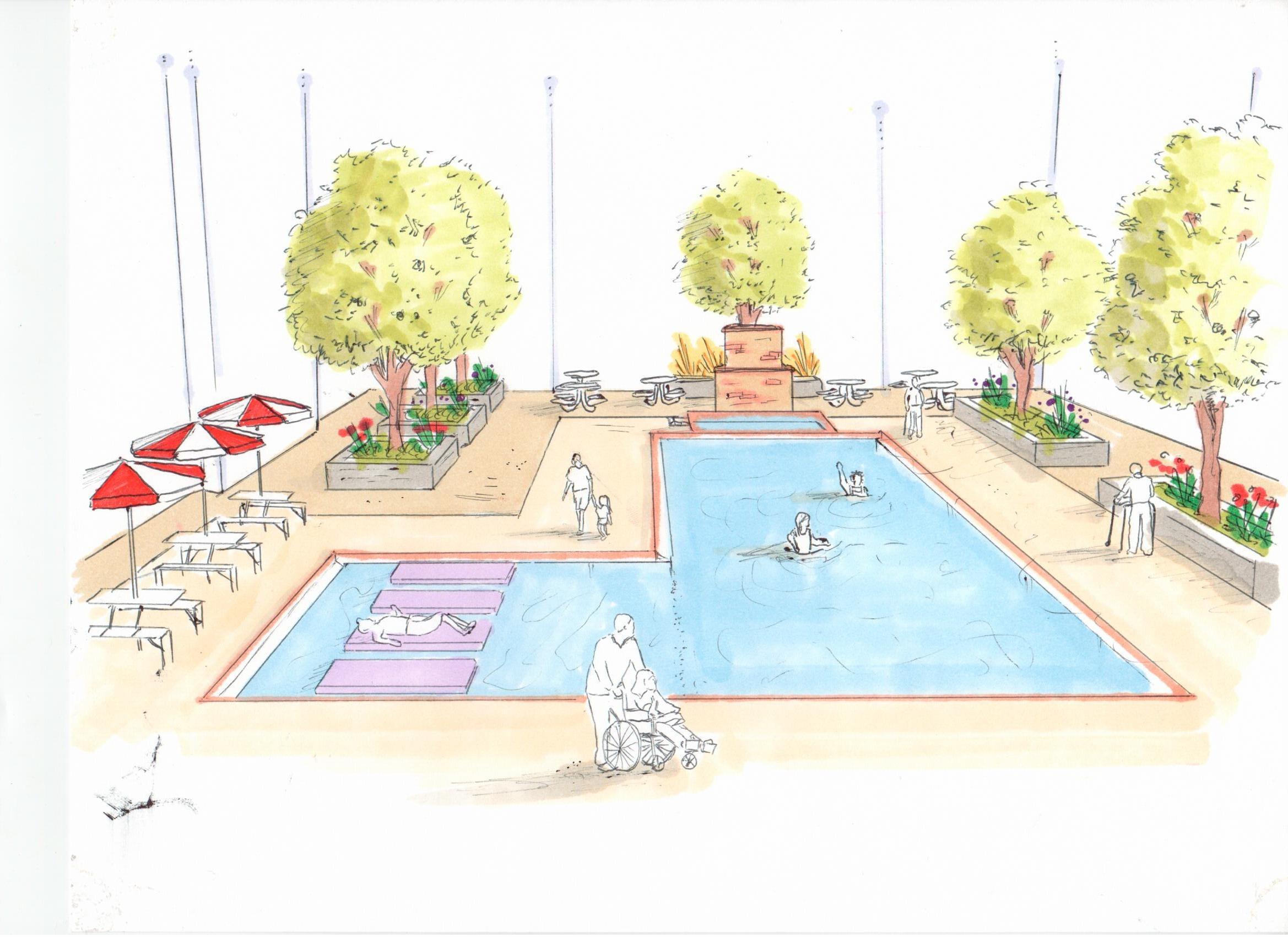 avenida-pool