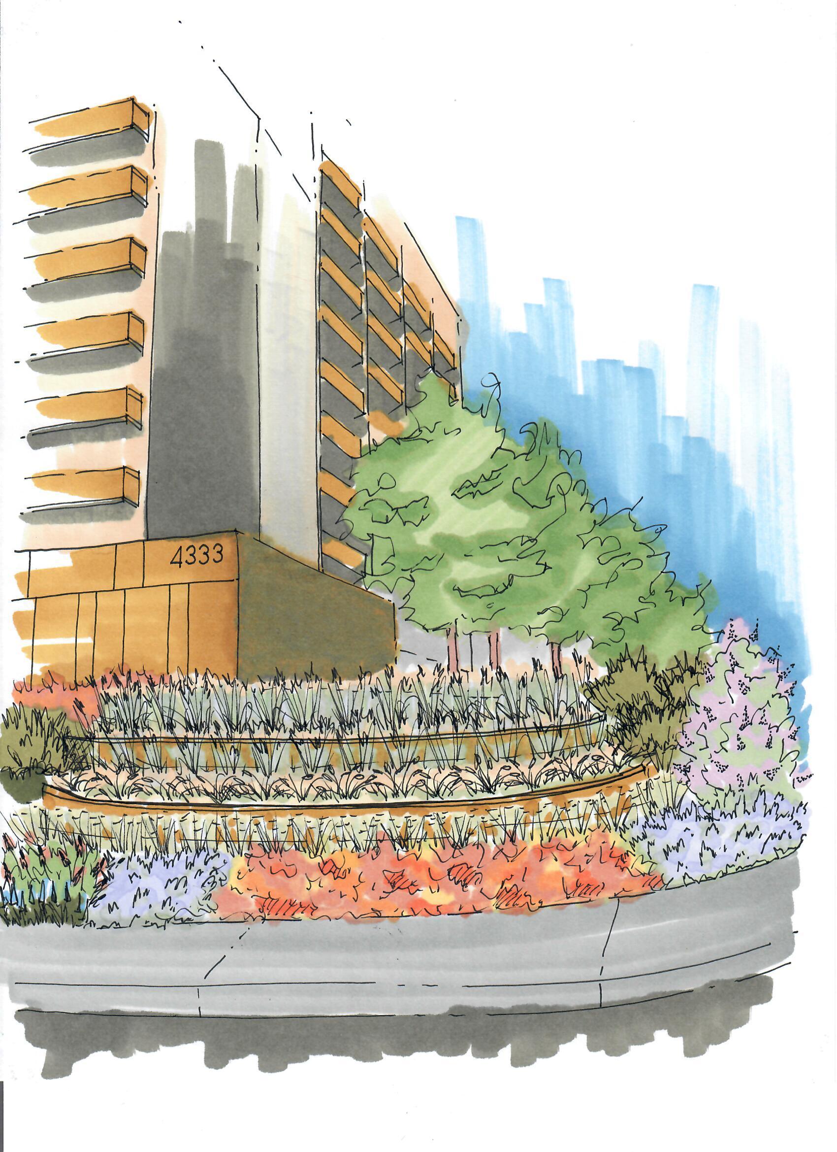 dha-syracuse-perspective-sketch