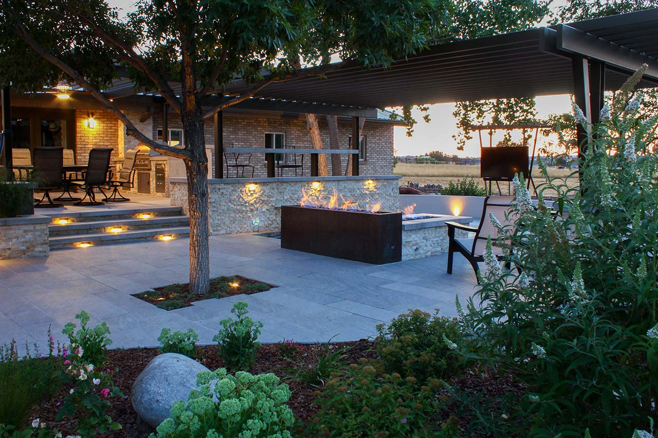 MODERN-OUTDOOR-LIVING-2