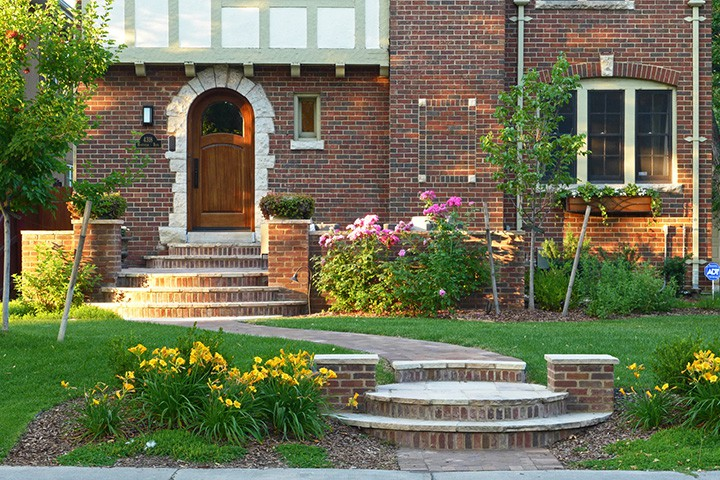 The Future of Outdoor Living - From Urban Gardens to Your ... on Urban Living Outdoor id=67929